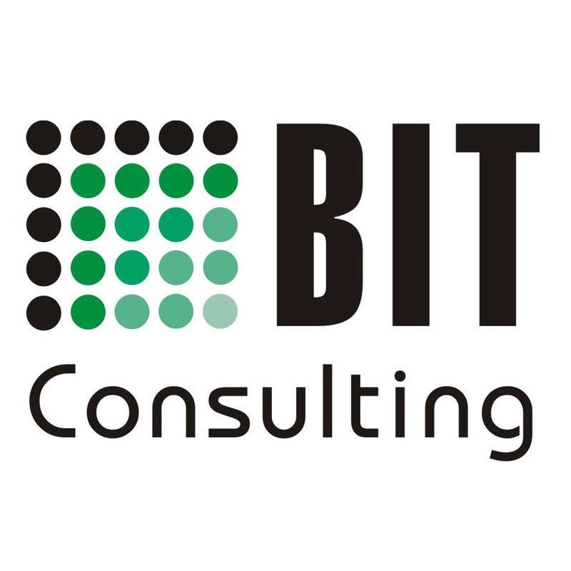 BIT Consulting - Service calculatoare, Servicii IT